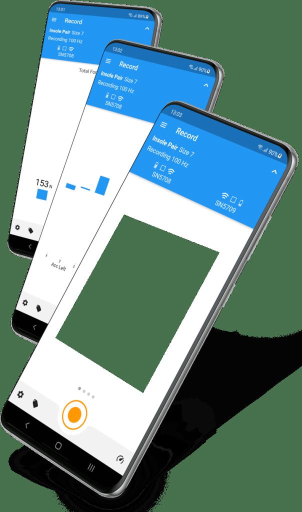 moticon-opengo-science-app-live-pressure