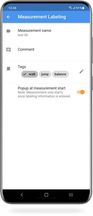 moticon-opengo-science-app-measurment-labeling
