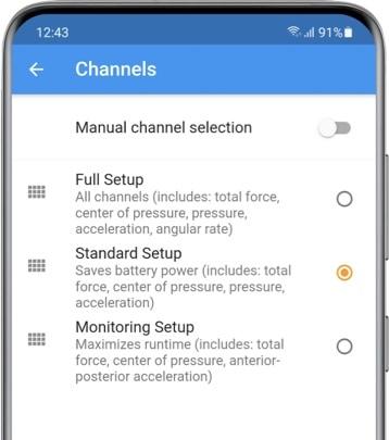 moticon-opengo-science-app-sensor-channels