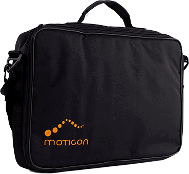 moticon-opengo-science-accessories-bag