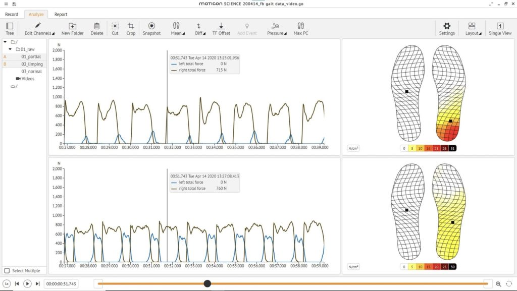 moticon-opengo-desktop-analyze-module-interface