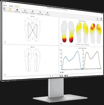 opengo-desktop-software