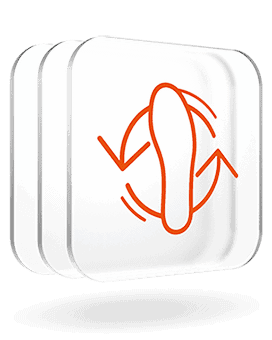 opengo-services