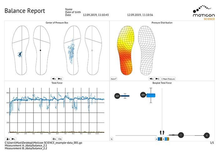 moticon-opengo-science-report-single-leg-stance-balance