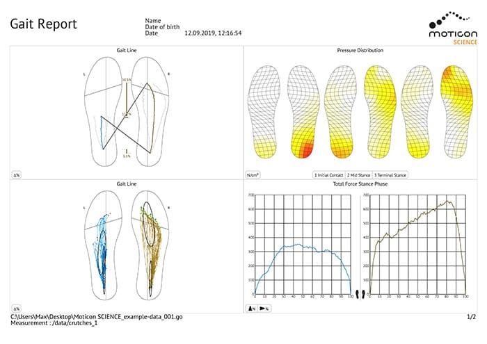 moticon-opengo-science-report-crutch-walk
