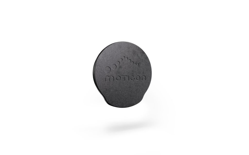 moticon-opengo-science-sensor-insoles-battery-lid