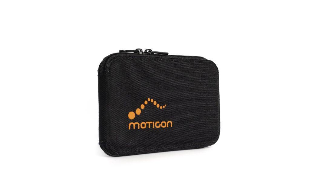 moticon-opengo-science-coin-cell-bag-01