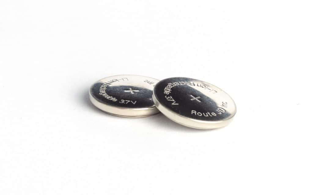moticon-rego-science-coin-cell