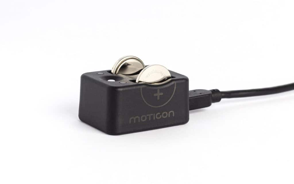 moticon-rego-science-coin-cell-charger