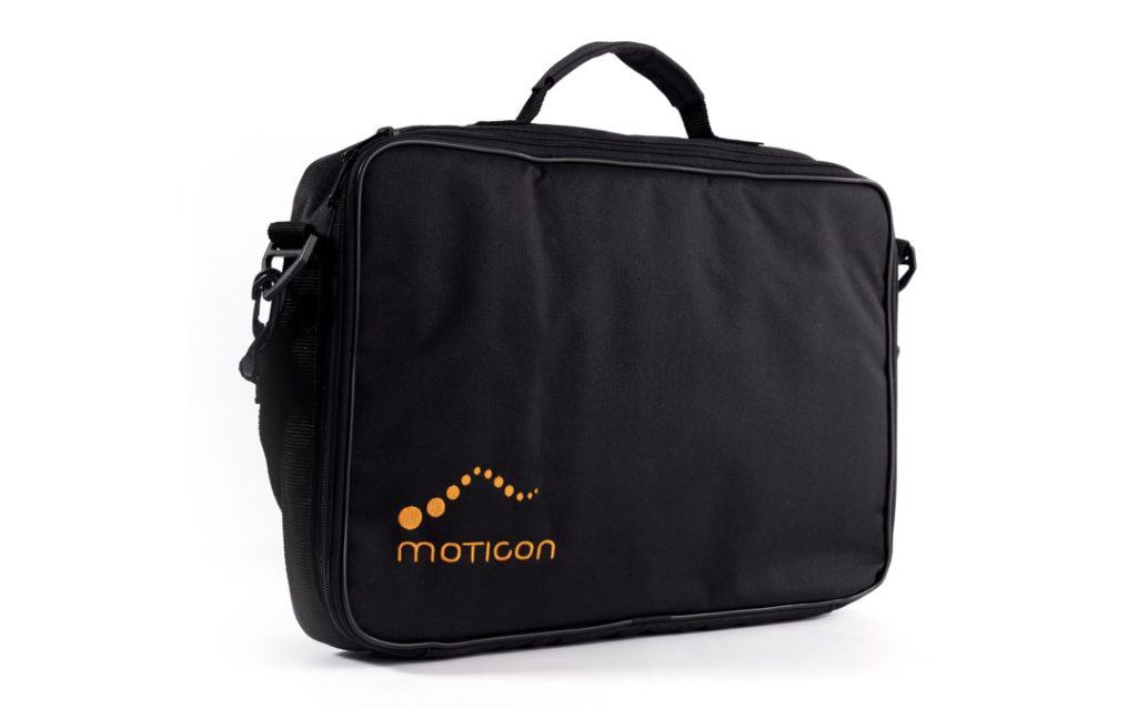 moticon-opengo-science-product-bag