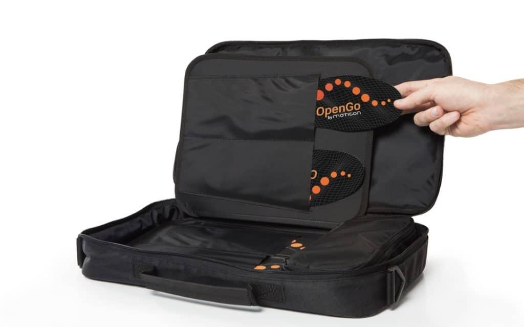 moticon-rego-science-bag-02