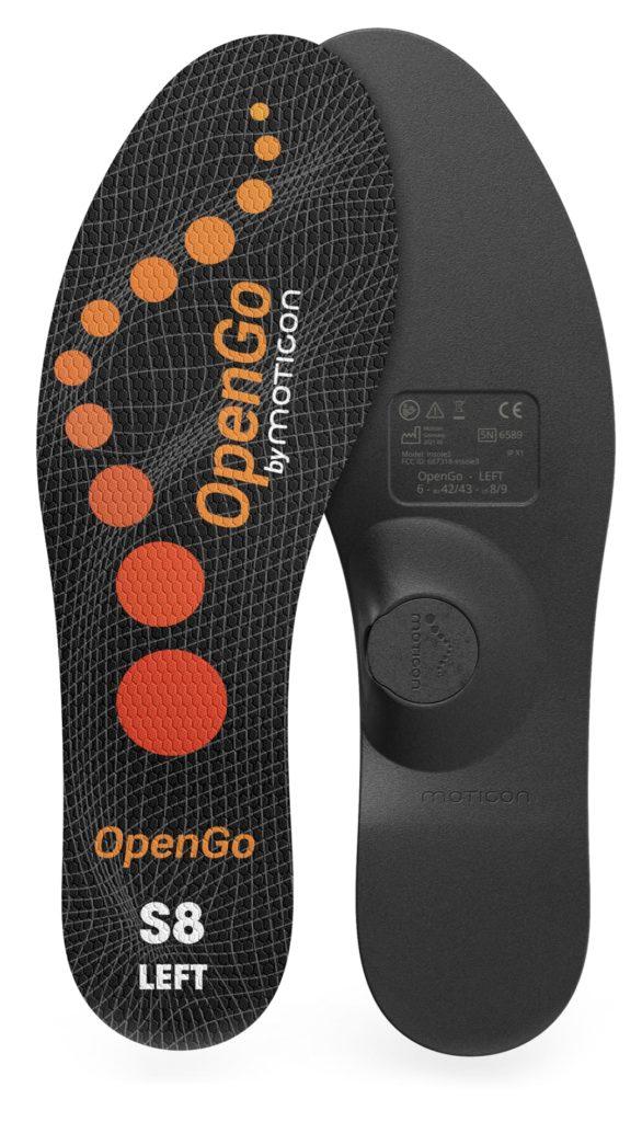moticon-opengo-science-sensor-insoles-standing