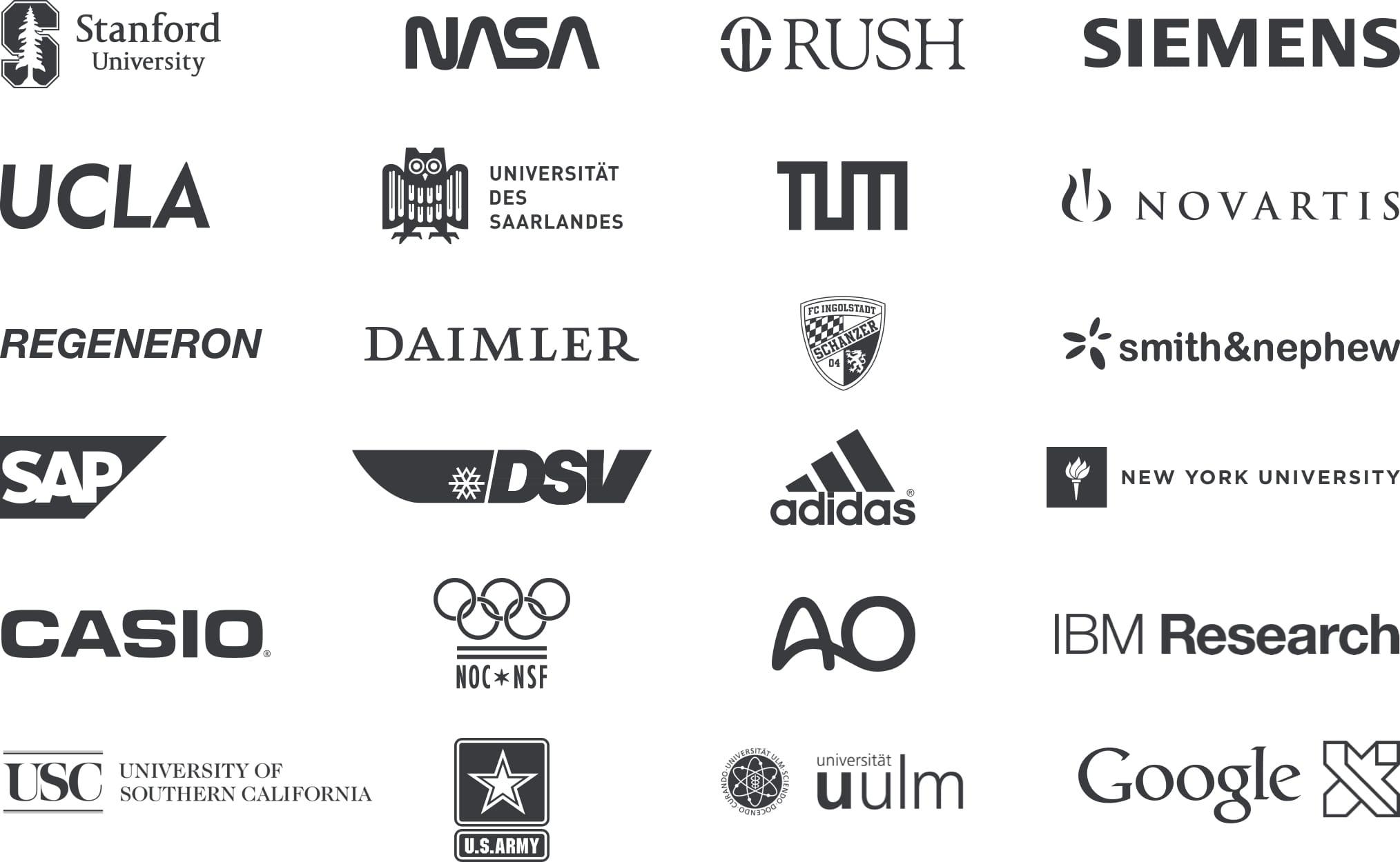 customers-logo-wall