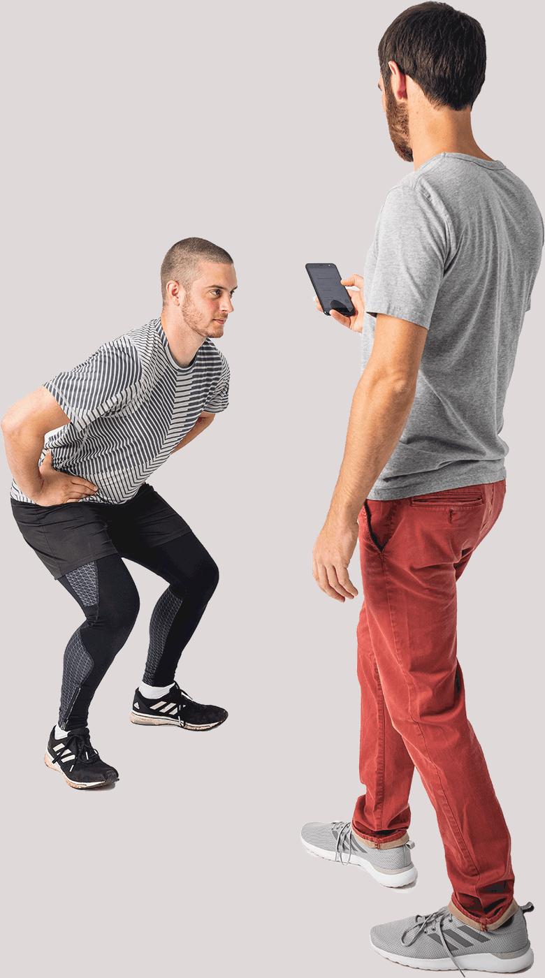 moticon-opengo-squat-training-sensor-insoles-motion-analysis