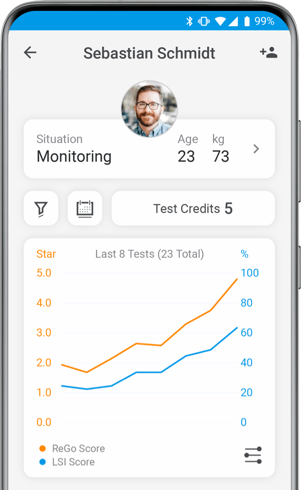 moticon-rego-app-client-progress