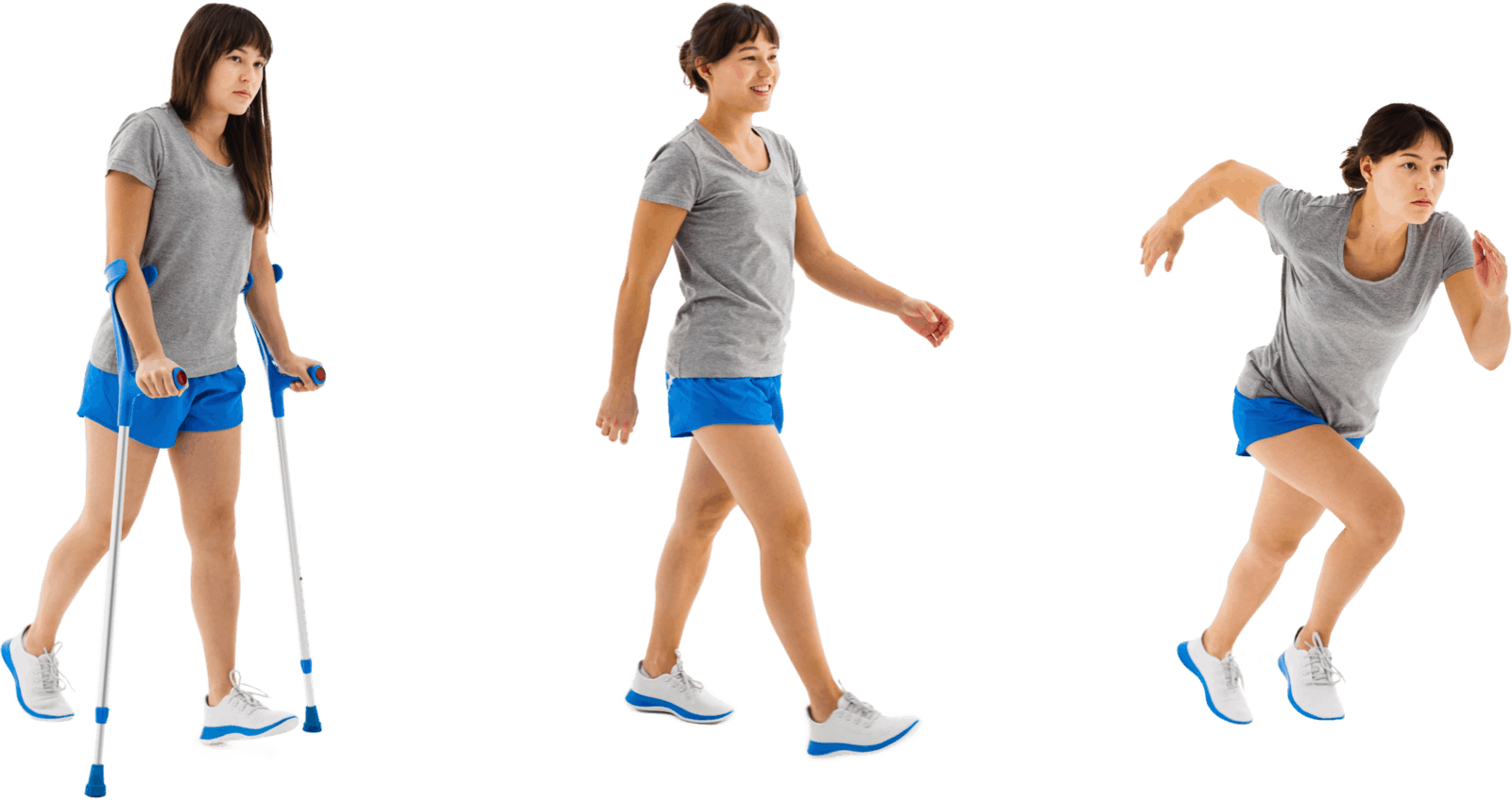 moticon-rego-progression-crutches-walking-sprint