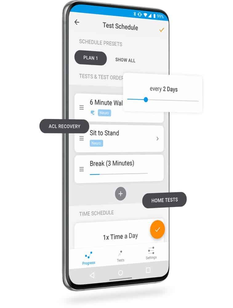 moticon-rego-app-test-schedule