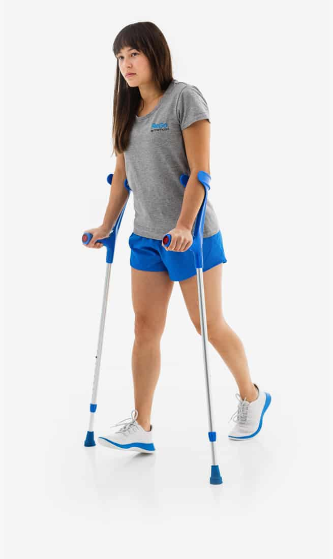 moticon-rego-sensor-insoles-crutch-walk