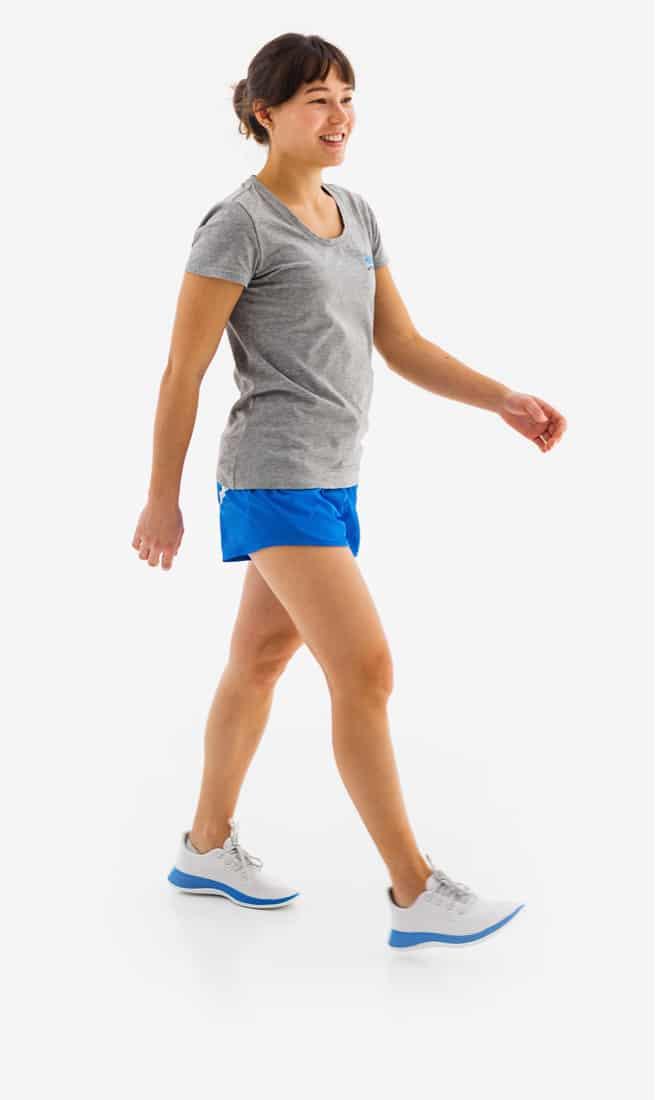 moticon-rego-sensor-insoles-walking