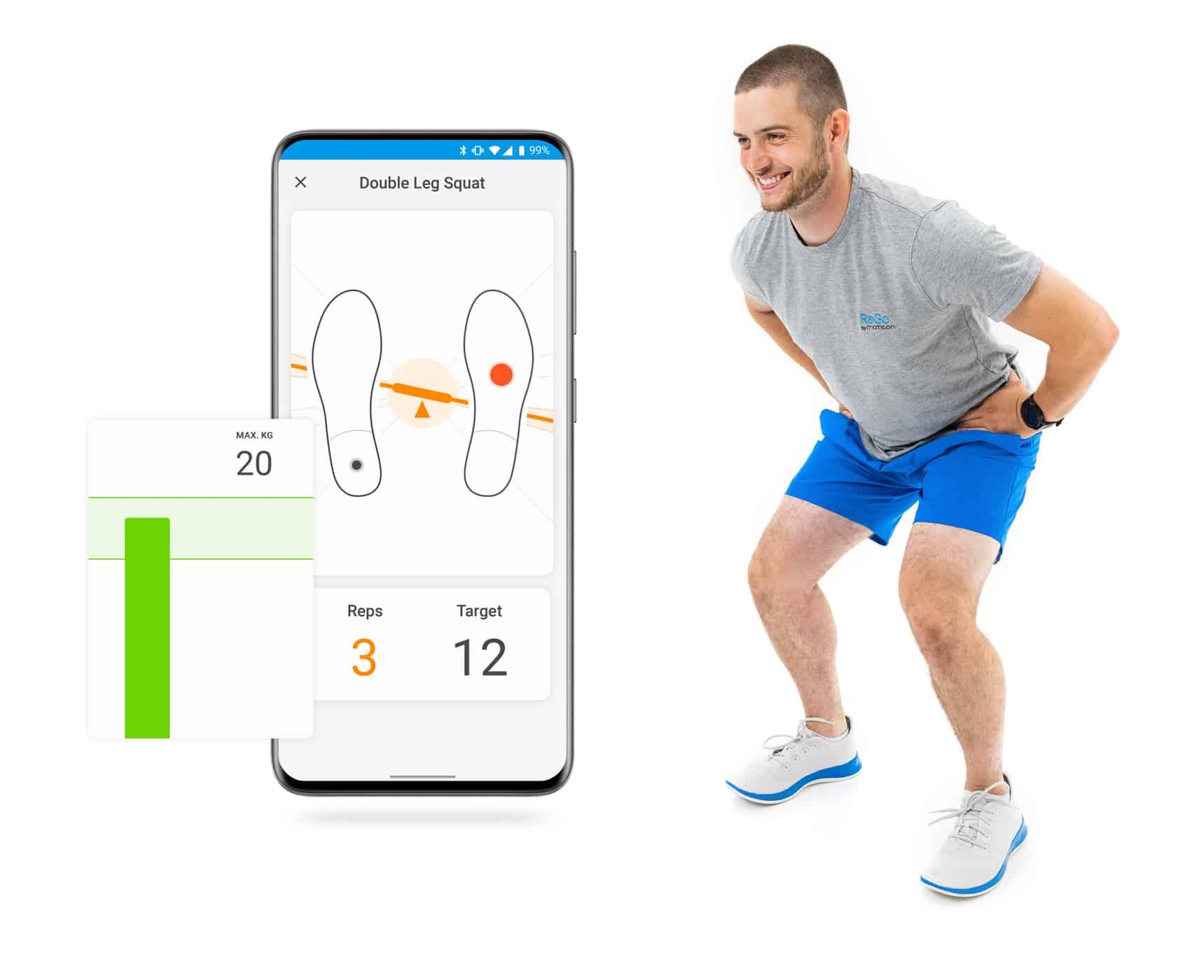 moticon-rego-squat-widget-biofeedback