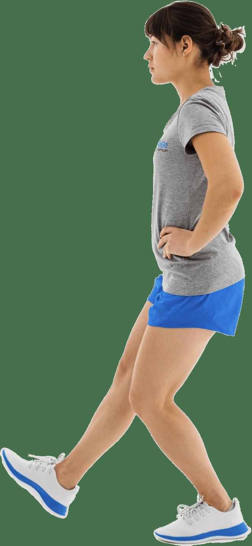 moticon-rego-sensor-insoles-single-leg-squat-test