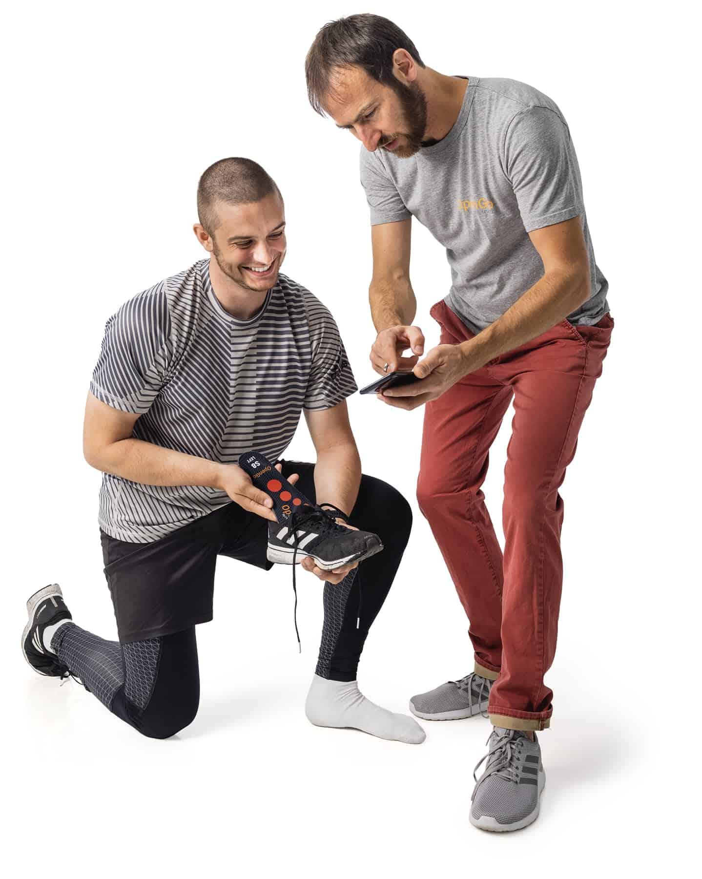 moticon-opengo-sensor-insoles-in-shoe-therapist