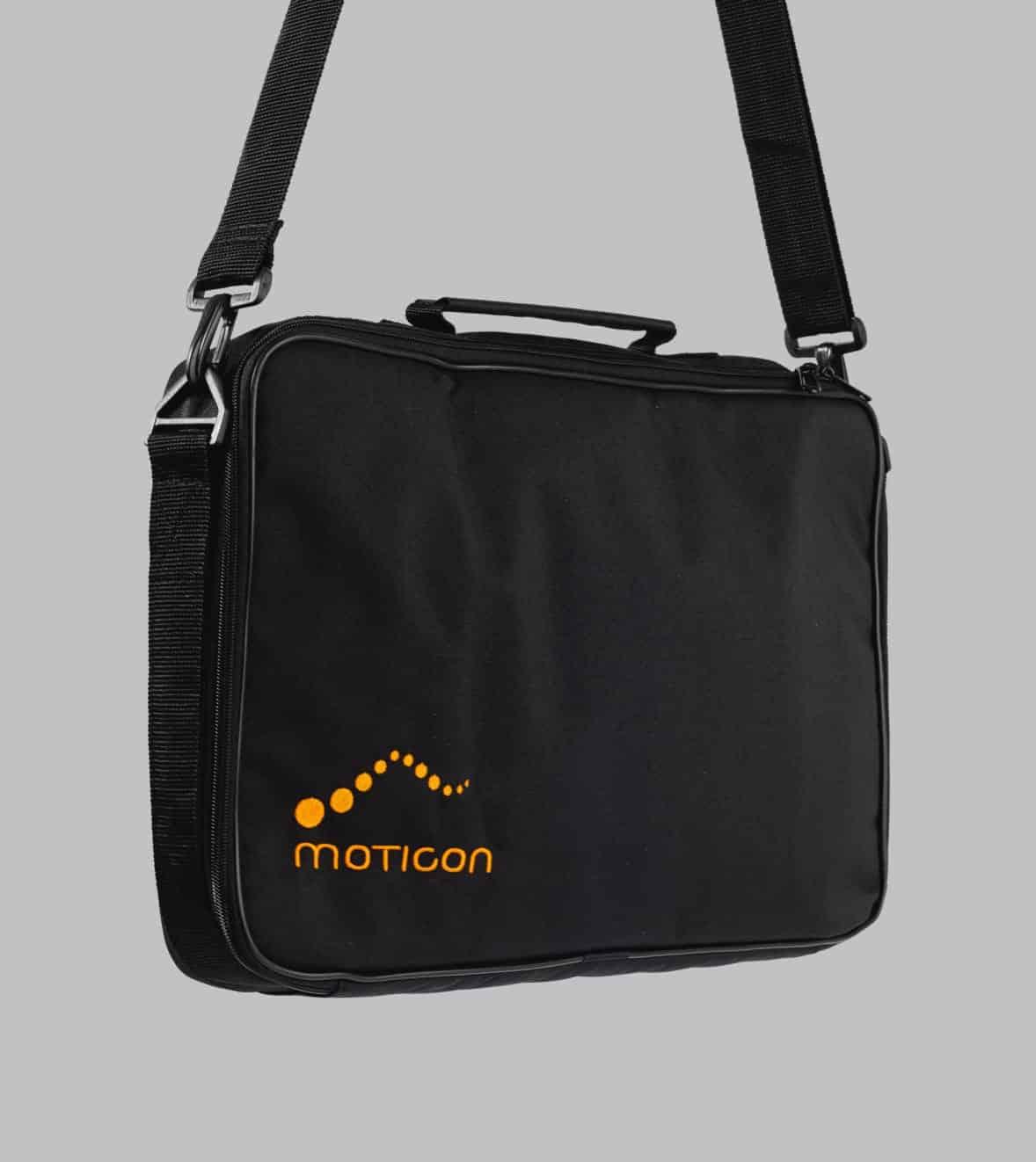 moticon-opengo-accessories