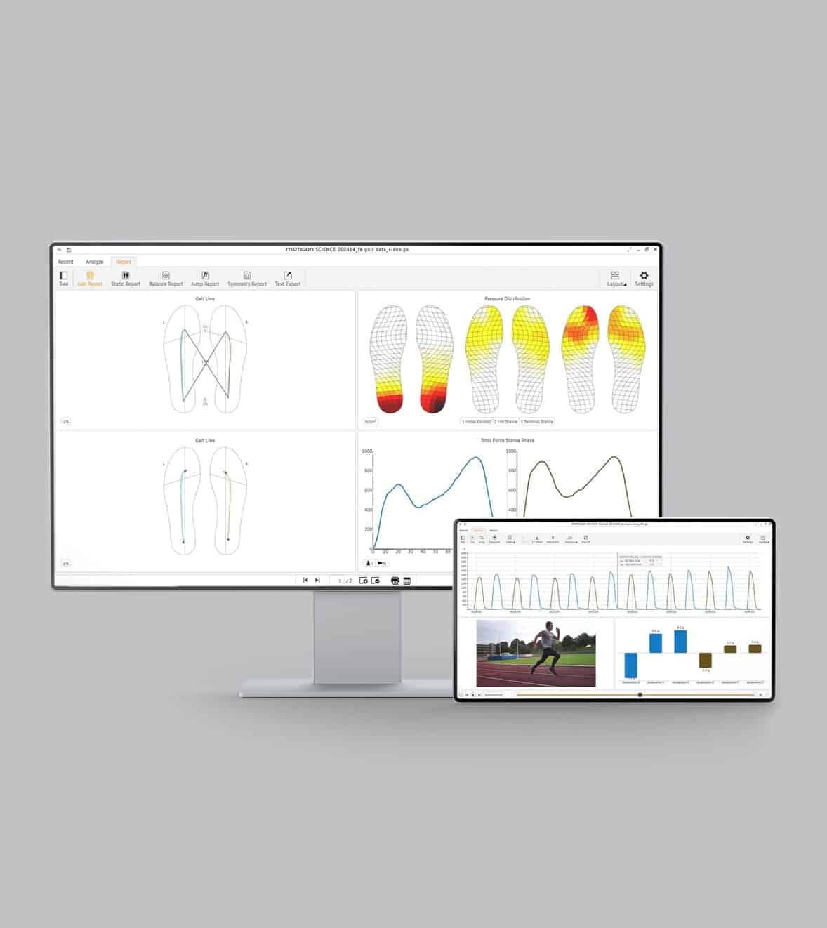 moticon-opengo-science-software