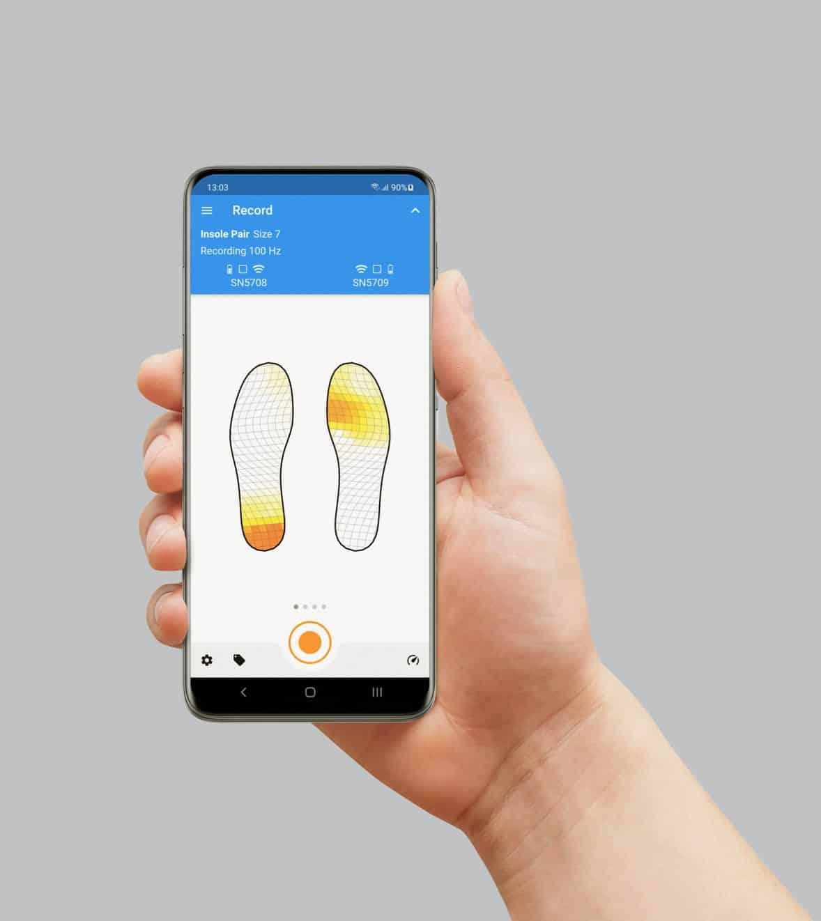 moticon-opengo-sensor-insoles-app