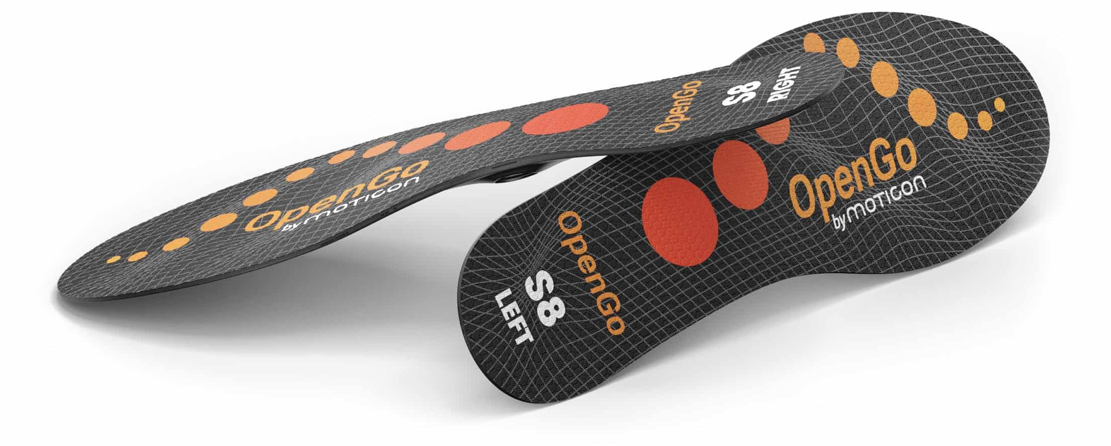 moticon-opengo-sensor-insoles-stacked-sizes